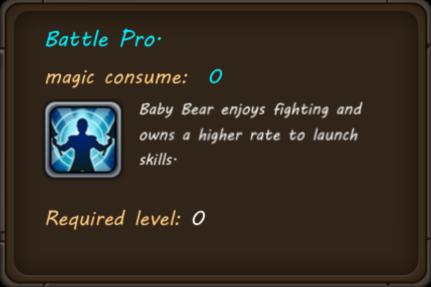 battlepro.png
